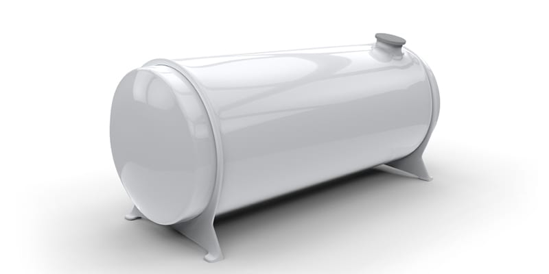 Fuel Tank Installation Services in Stayner, Ontario
