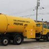 Propane Gas in Simcoe County, Ontario